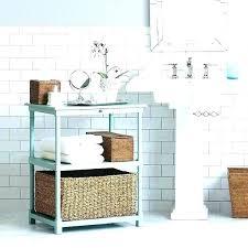 Bathroom Accent Table Bathroom Side Table Bathroom Tables Bathroom Accent Tables