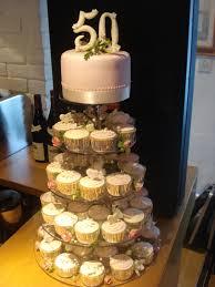 50 wedding anniversary ideas wedding ideas il fullxfull 385751925 esdg diy 50th wedding