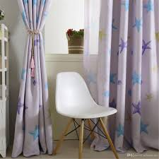 Valances For La Discount Valances For Living Rooms 2017 Window Valances For