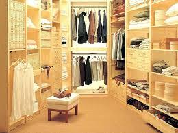 comment faire un placard dans une chambre comment faire un dressing avec dressing mee dressing mee 0 pour