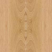 Horizon Cabinet Doors Cabinet Doors By Horizon Veneer