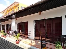 best price on family bungalow in sihanoukville reviews