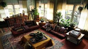 jungle themed bedroom jungle bedroom ideas for adults living room safari themed jungle