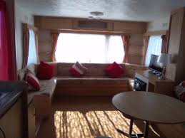 used caravans for sale in portsmouth hampshire gumtree