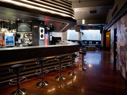 home bar design ideas modern home bar design ideas