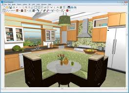 100 chief architect home design architectural room planner