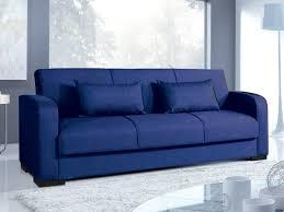 mercatone divani letto 50 idee di divani a due posti mercatone uno image gallery