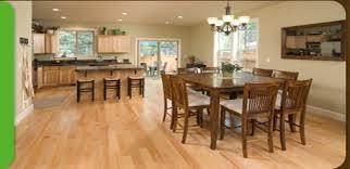 ogden flooring flooring specialist serving san diego county