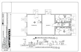typical kitchen island dimensions normal counter height kreditevergleichen club