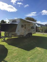 2012 jayco expanda outback 17 56 2 attadale caravan and