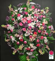 flower delivery honolulu funeral wreath delivery funeral flowers honolulu honolulu