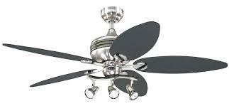 Mini Ceiling Fan With Light Designer Ceiling Fans Large Size Of Light Mini Ceiling Fans