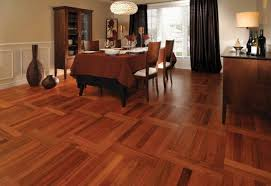 what is the most popular laminate floor color wooden home