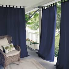 Outdoor Curtain Fabric by 100 Silk Taffeta Fabric Ink Purple Color 44