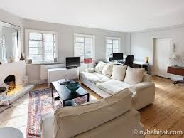 London Accommodation  Bedroom Apartment Rental In Bayswater LN - Two bedroom apartment london