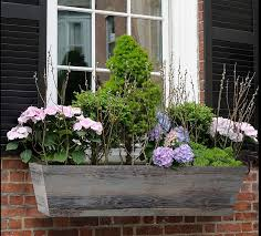 planters marvellous hanging flower box hanging flower box garden
