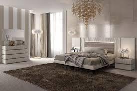 bedroom furniture nj bedroom