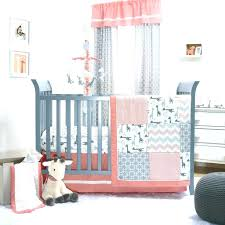 cowboy nursery bedding decoration nursery bedding ideas cowboy baby room awesome find