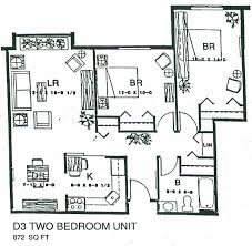 enjoy independent living in robbinsdale mn u2014and multiple floor plans