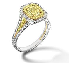 color gemstone rings images Spicer greene jewelers colored gemstone engagement rings jpg