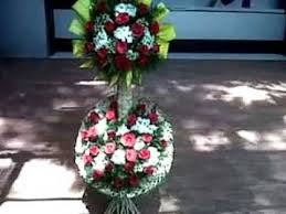 florists in florists in mumbai flower and cake delivery in mumbai send with