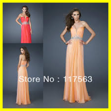 prom dress stores in new york cocktail dresses 2016