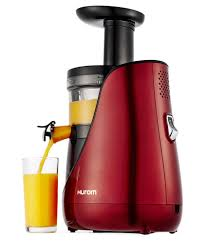 best juicer deals black friday best juicers for blackfriday and cybermonday anextweb