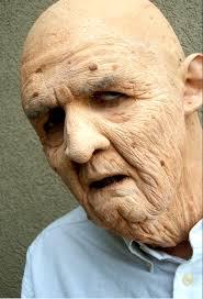 halloween theatrical makeup old age makeup f x m a k e u p pinterest makeup fx makeup