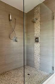 Bathrooms And Showers Bathrooms Showers Designs For Remodeled Bathroom