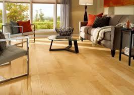 orange county hardwood flooring hardwood floor repair los angeles u0026 orange county ca wood