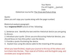 september 2 2014 eq how does language shape meaning warm up