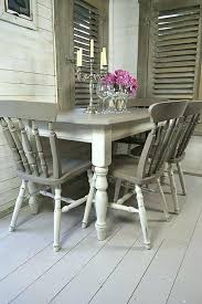 painted kitchen furniture painted kitchen tables ideas painted table designs the best painted