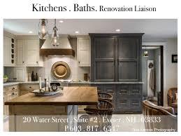 Kitchen Bath Kitchen Bath Interior Design Nh Me Ma Pksurroundings