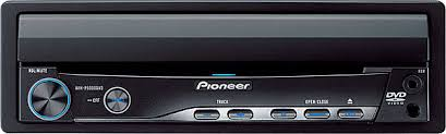 install pioneer avh p5000dvd 8th generation honda civic forum