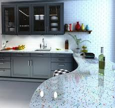 kitchen ideas that work eco kitchen design with reusable materials fresh design
