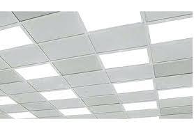 t bar led lighting light t bar ceiling lighting