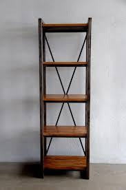 shelves astounding narrow bookcase ikea thin shelving solid wood