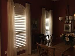 recent homes window treatments gallery blind faith austin