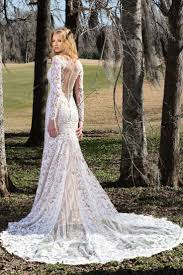 justin bridal 93 best justin collection images on