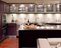 kitchen backsplash installation cost kitchen awesome cost to replace kitchen backsplash including