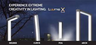 lighting companies in los angeles lighting magnificent outdoor lightingcturers photo concept