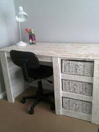 Diy Pallet Desk 20 Best Pallet Ideas To Diy Your Own Pallet Furniture Pallet