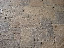round patio stone paver patterns the top 5 patio pavers design ideas install it