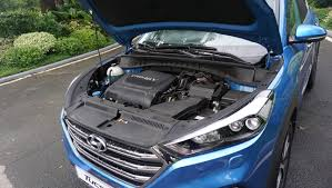 hyundai tucson engine capacity hyundai tucson 2 0l crdi awd review specs price top gear
