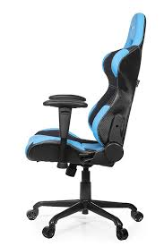 Desk Chair Amazon Com Arozzi Torretta Series Gaming Racing Style Swivel