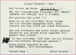 Christian Bach Bad Wildungen 80813614 Bildende Kunst Kultur Musik Jpg