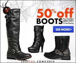 justfab s boots justfab boots for only 19 95 free shipping free exchanges