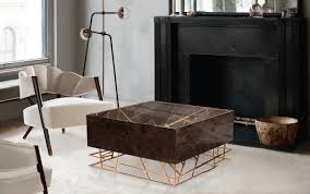 Fendi Living Room Furniture by New Living Room Center Table Dimensions Home Decor Glass Center