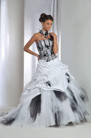 robe de mari e tours robe de mariée morelle mariage lille vente en ligne collier pour
