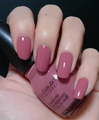 sinful colors 264 vacation time 2 coats seche top coat my nail